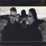1987 - The Joshua Tree