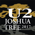 Joshua Tree Tour 2017