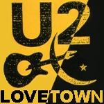 U2start com   Shows   Bootlegs